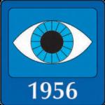 Silmä- ja kudospankkisäätiön logo